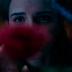 """O primeiro teaser de """"A Bela e a Fera"""", live-action da Disney com Emma Watson, está entre nós"""