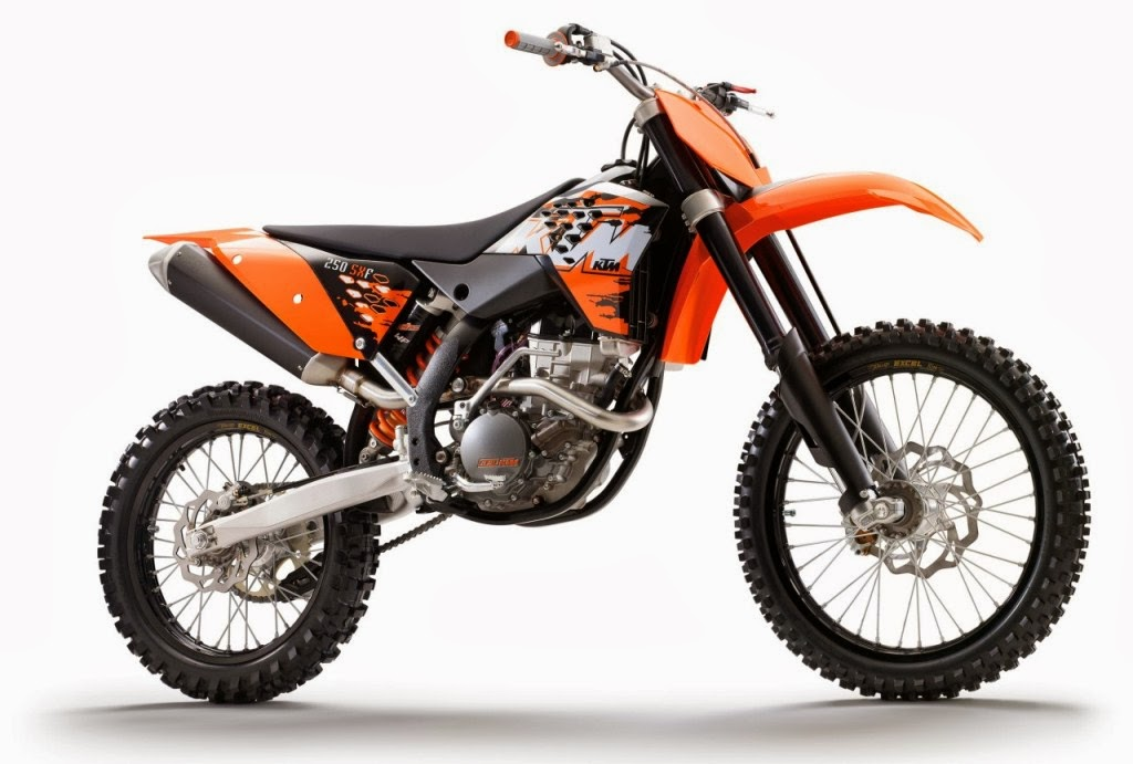 Ktm Wallpaper Dirt Bike: Prices, Features, Wallpapers
