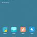 Custom Rom Xiaomi untuk Evercoss A74A Lolipop