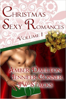 http://www.amazon.com/Christmas-Sexy-Romances-Short-Stories-ebook/dp/B00H2WPFVI/ref=la_B00ALQITWY_1_19?s=books&ie=UTF8&qid=1458083187&sr=1-19&refinements=p_82%3AB00ALQITWY