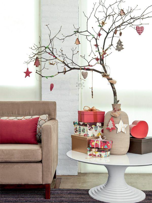 arvore-de-natal-abrir-janela-blog