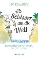 https://www.amazon.de/Als-Schisser-die-Welt-Geschichte/dp/3442158044