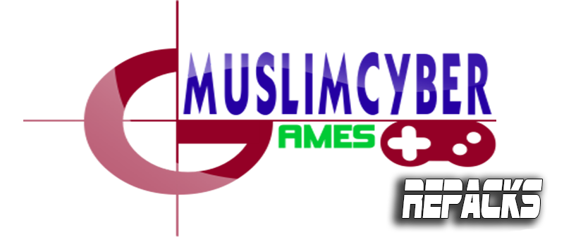 MuslimCyberGames
