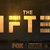 The Gifted | Nova série de Bryan Singer sobre mutantes ganha teaser e data para trailer