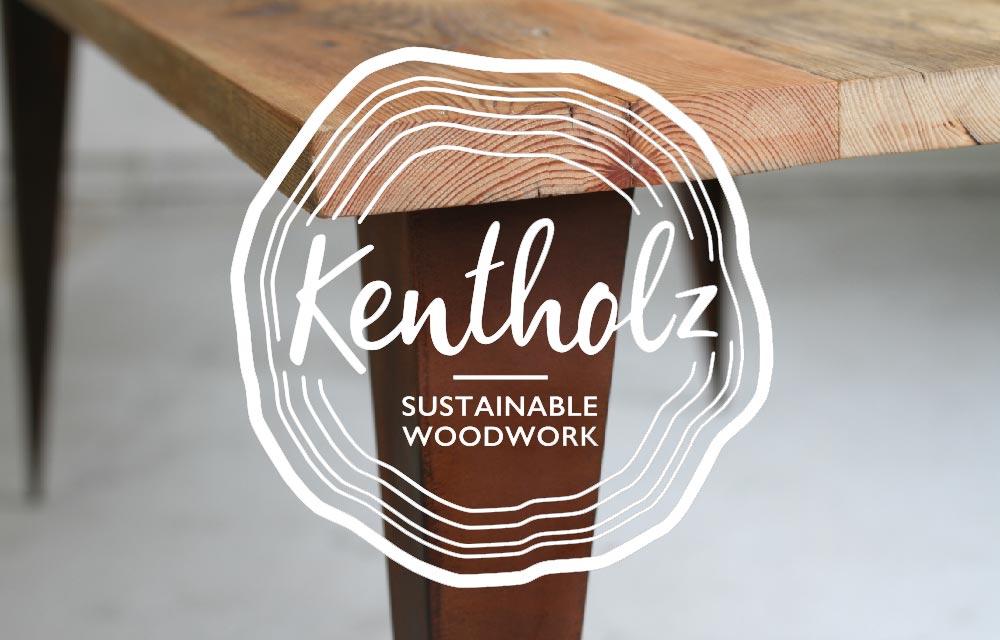 Da Berlino l'arredo di design che rispetta l'ambiente