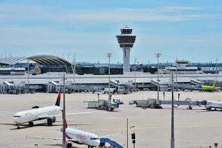 บัตรเครดิต KTC BANGKOK AIRWAYS TITANIUM MASTERCARD อยากสมัครต้องทําอย่างไร