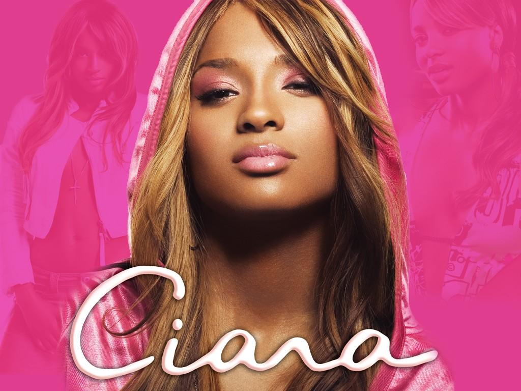 Planet pics ciara wallpapers - Ciara wallpaper ...