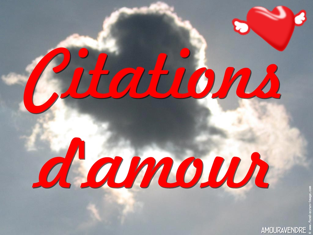 100 Citations D Amour Les Meilleurs Sms D Amour 2015