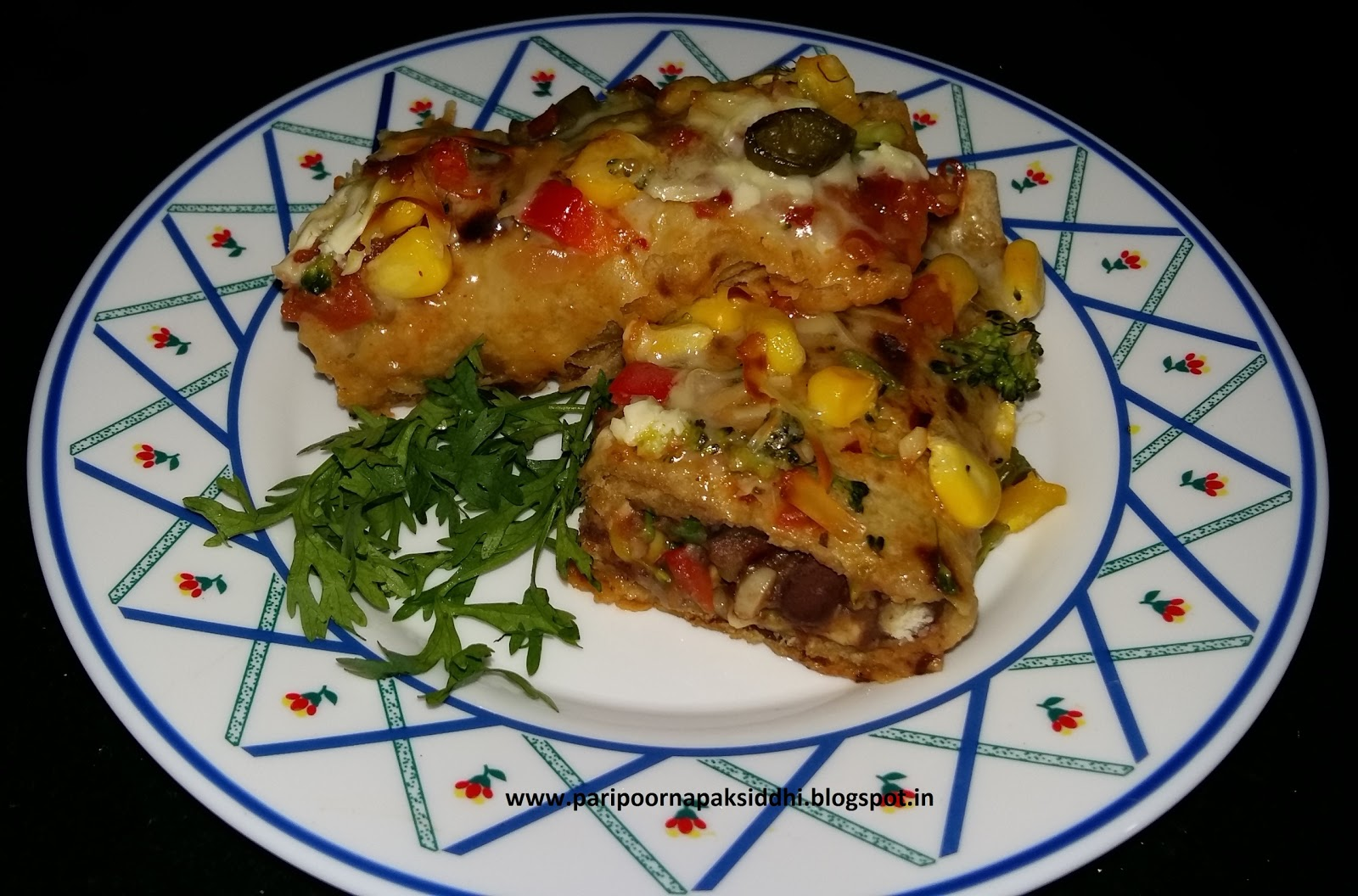 10 Best Vegetarian Mexican Enchiladas Recipes - Yummly