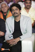 Rgv Vangaveeti Audio Launch Stills-thumbnail-4