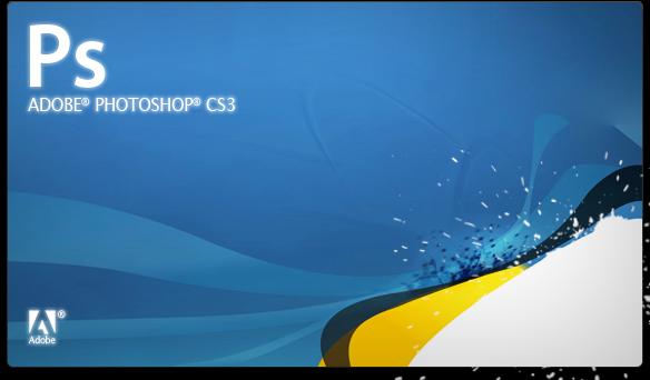 Photoshop Cs3 Kostenlos