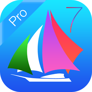 Espier Launcher 7 Pro 1.4.5 Cracked APK Free Download