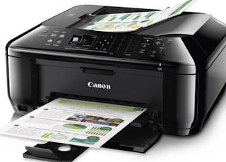 http://www.driversprintworld.com/2016/10/canon-pixma-mx522-driver-printer.html