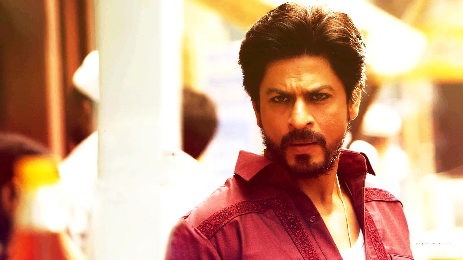 Global Pictures Gallery Shah Rukh Khan Full Hd Wallpapers: Shahrukh Khan Hd Wallpapers 1080p