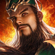 Three Kingdoms Epic War Icon