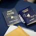 Cartórios poderão emitir RG e passaportes