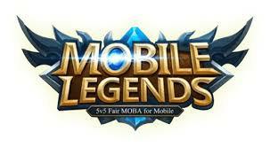 7 Tips Jitu Bermain Ranked Match Mobile Legends Agar Selau Menang
