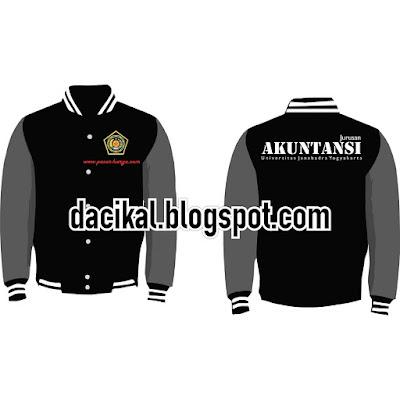 Tempat Konveksi Jaket Produksi Grosir Surabaya , Jasa Konveksi Jaket Produksi Grosir Surabaya