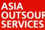 Lowongan Kerja Pekanbaru : PT. Asia Outsourcing Services Juli 2017