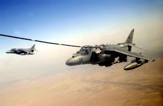 Wah .. Dikabarkan Pesawat Militer Amerika Serikat Jatuh di Kawasan Okinawa Jepang - Commando