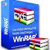Cara Mudah Membuat File Installer [.exe] Dengan WINRAR