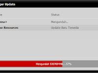 Its Work Cara Mengatasi PB Garena Error Tanpa Instal Ulang