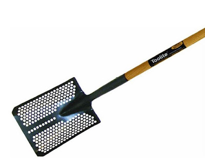 Toolite Sifting shovel