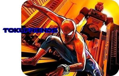 https://2.bp.blogspot.com/-_627ZbAtabI/Vw7XqwbxD9I/AAAAAAAAHMg/Mleg9V1jhycdf-mg1qdO9kwa5pGQRzBQgCLcB/s1600/spiderman_materia_02.jpg