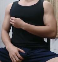 [1209] Nice body chat sex