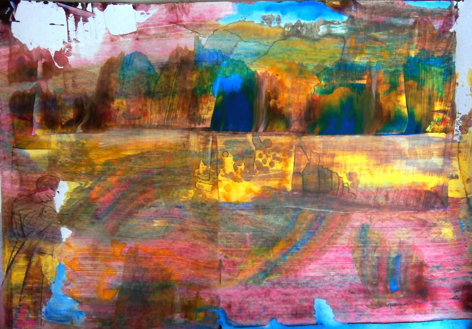Vaak Picasso en de abstracte kunst | heeremetijd #WF89