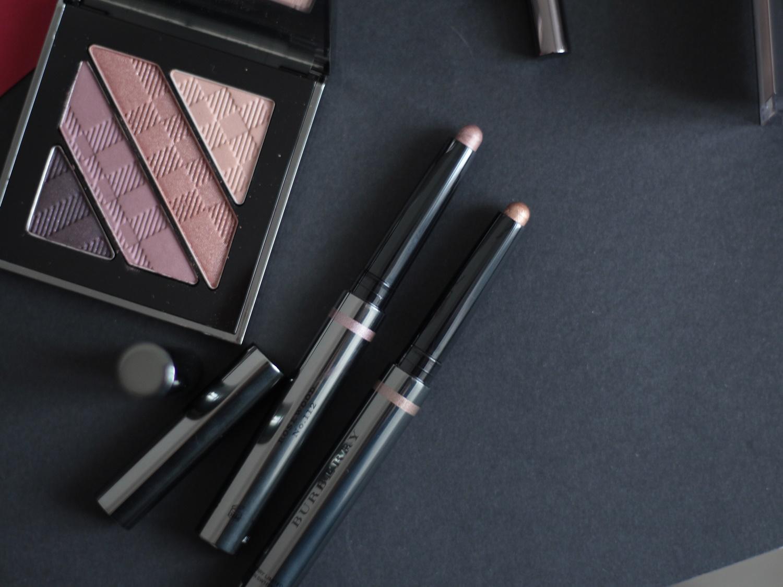 kosmetyki-do-makijazu-burberry