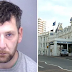 Man Who Removed Condom During S-x With Prostitute Is Jailed For 12 Years
