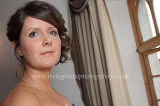 Bridesmaids, hairstyle, wedding, wedding dress, bridal hairstyle