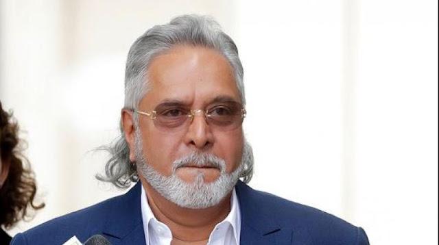 vijay mallya force india