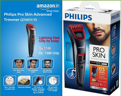 https://www.amazon.in/Philips-QT4011-Skin-Advance-Trimmer/dp/B00JJIDBIC/ref=as_sl_pc_as_ss_li_til?tag=httpniftyop02-21&linkCode=w00&linkId=0ca669dea7c1416e02e2a07ea62a1ef9&creativeASIN=B00JJIDBIC