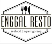 ENGGAL RESTO