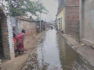 mud-purnia-road