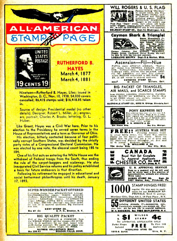 Read online All-American Comics (1939) comic -  Issue #29 - 56