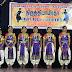 நர்த்தன பவனம் நாட்டியாலயத்தின் 12வது ஆண்டு நிறைவு விழா நிகழ்வு