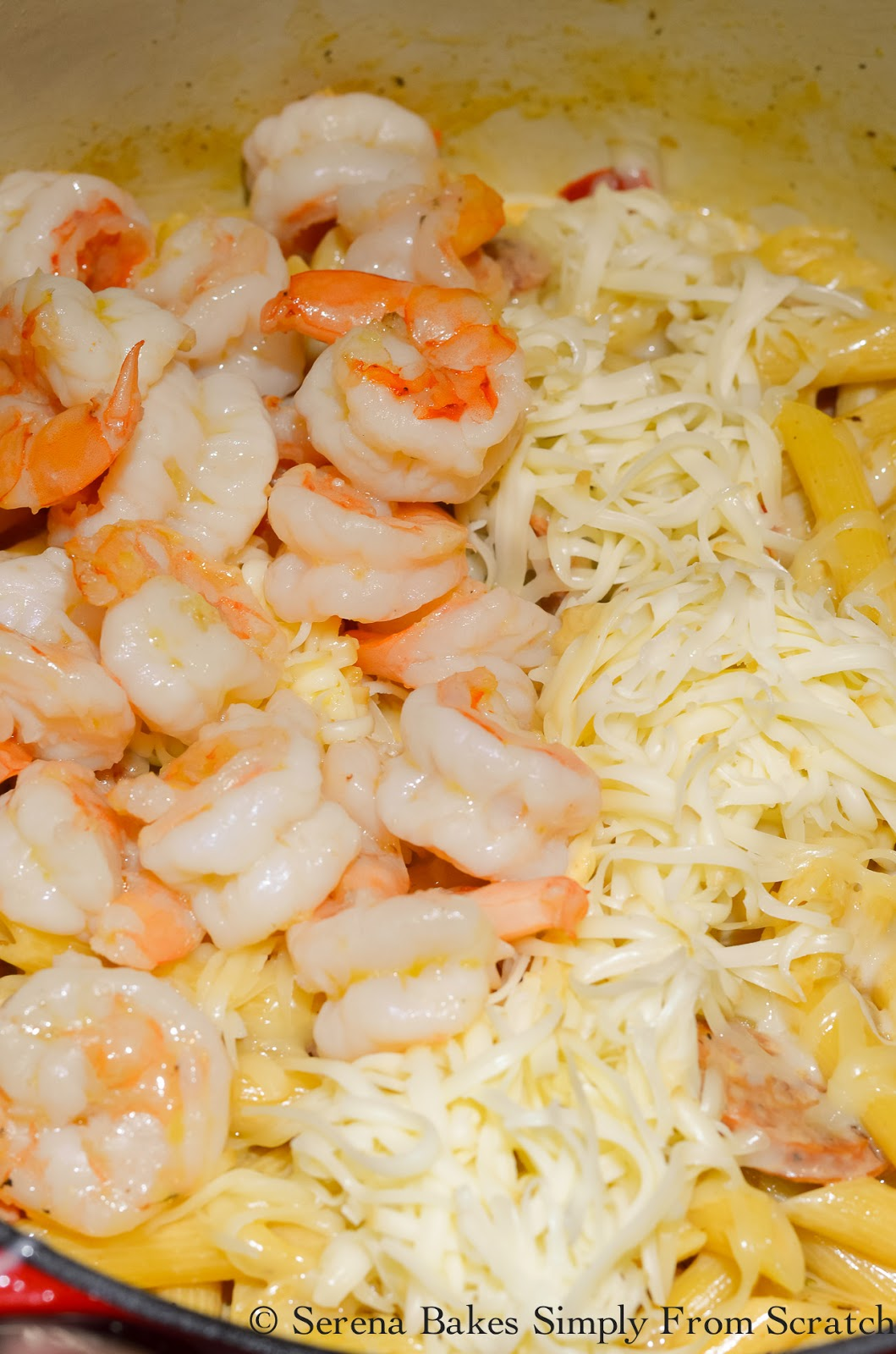 One-Skillet-Cajun-Pasta-Shrimp-Fontina-Cheese.jpg
