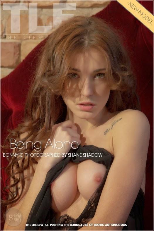 GdptEkXAm 2014-05-08 Bonny O - Being Alone 06080