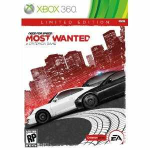 Need+For+Speed+Most+Wanted