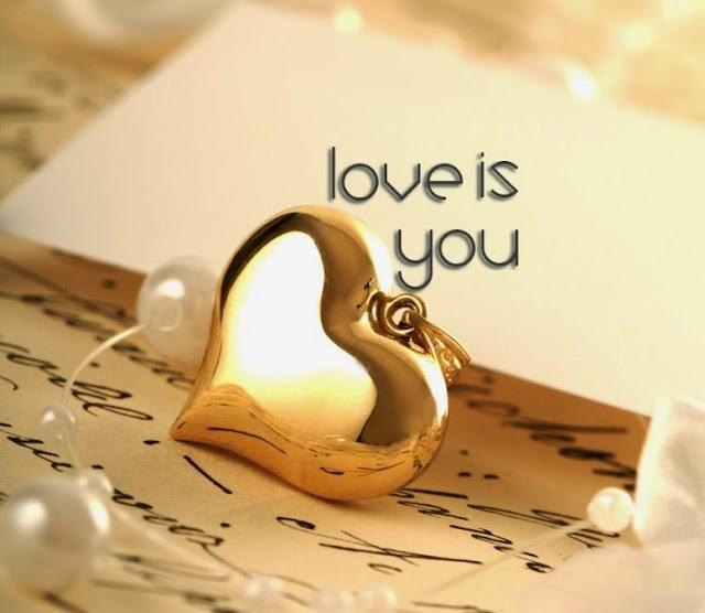 Respect Whatsapp Dp: Best Romantic Love, Sad, Cute, Attitude DP For WhatsApp