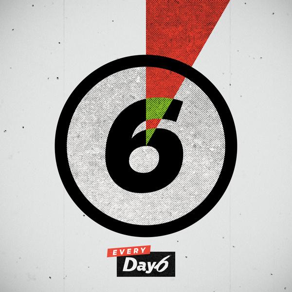 DAY6 – 겨울이 간다 (Goodbye winter) Lyrics