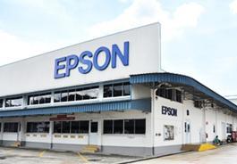 Lowongan Kerja PT EPSON Indonesia Terbaru