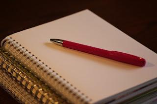 Pengertian Rencana Pelaksanaan Pembelajaran RPP dan Komponennya