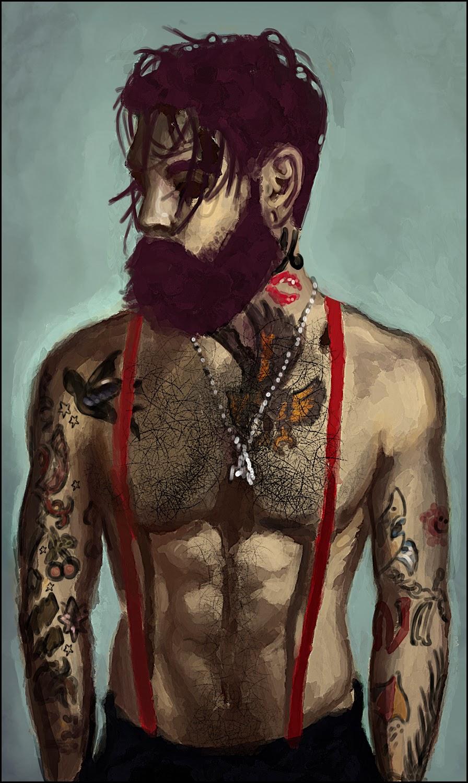 [Image: mustachio.jpg]