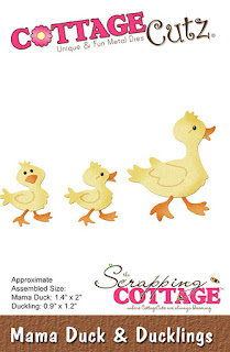 http://www.scrappingcottage.com/cottagecutzmamaduckandducklings.aspx