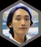 Dicari Para Pencinta Budaya Indonesia Buat Ikutan Uzone Stop Motion Competition 2017 Buat Dapetin Hadiah Total Puluhan Juta!