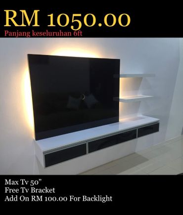 FELICIA RM1050